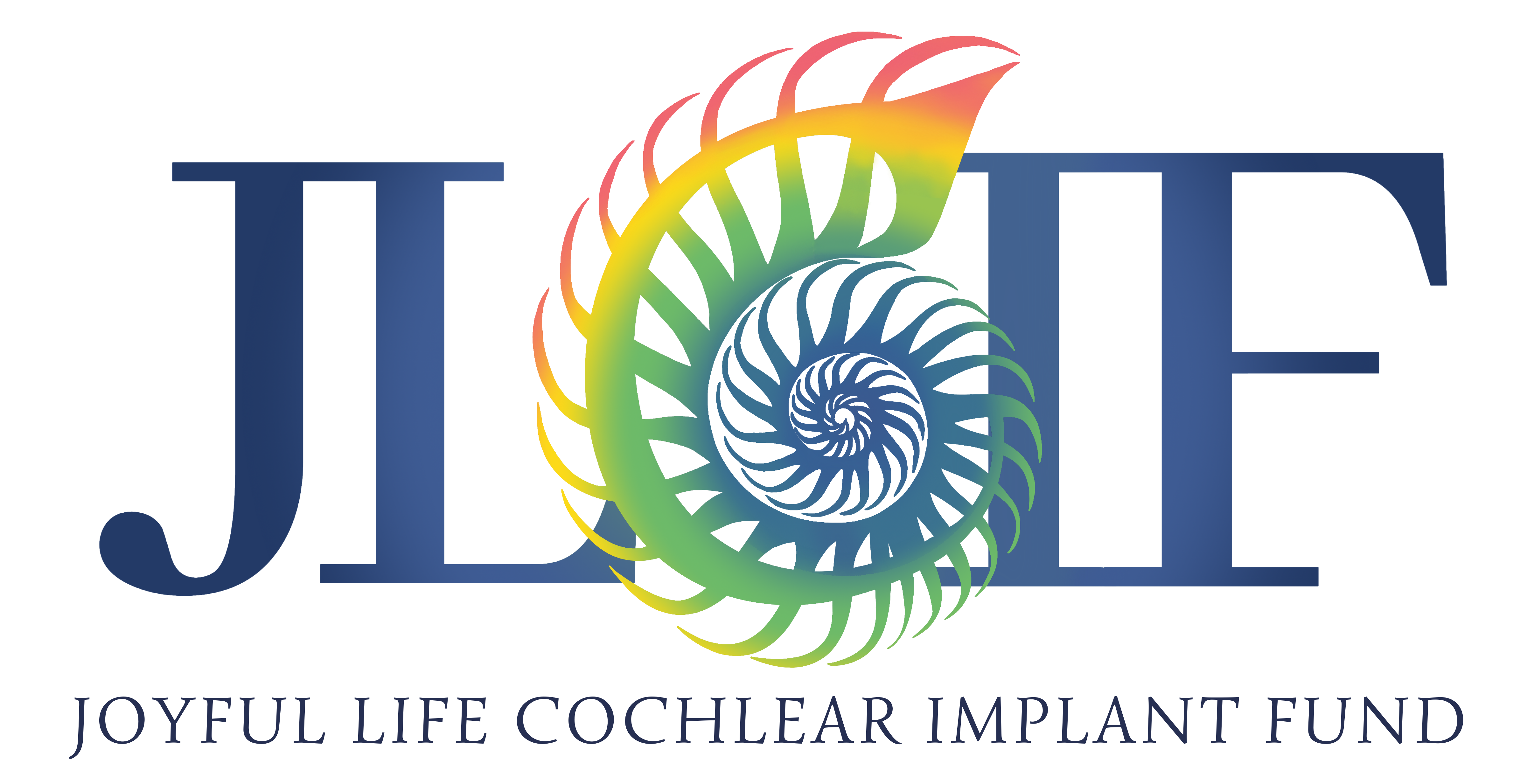 Joyful Life Cochlear Implant Fund